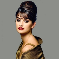 penelope-cruz-wallpaper-penelope-cruz-16376579-1280-800